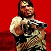 """GTA 5, Red Dead devs working on """"exciting future projects"""" that will be revealed """"soon"""""""