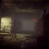 Silent Hill and Bloodborne get the Unreal Engine 4 treatment