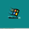 Windows 95 is so flexible that it can run on an Xbox One
