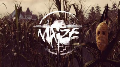 Absurdist 1st-person adventure game, Maize releases its debut trailer