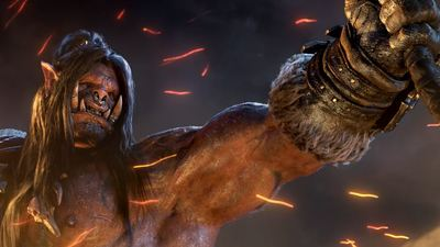 All of the World of Warcraft expansions are now free