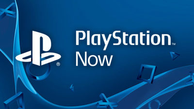PlayStation Now seems to be gearing up for release in Europe