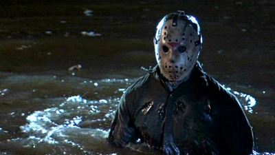 """Friday the 13th reboot """"on the right track"""" despite setbacks"""