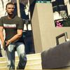 GTA Online's newest 2X GTA$ & RP event is all about Capture Jobs