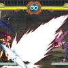 Frenetic anime fighter, Koihime Enbu launches on Steam