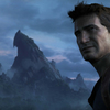 3 different paths Uncharted 5 could take
