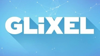 Gaming site 'Glixel' to be launched by publisher of Rolling Stone / photo credit: gamesindustry.biz
