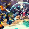 Battleborn's price drops by $20