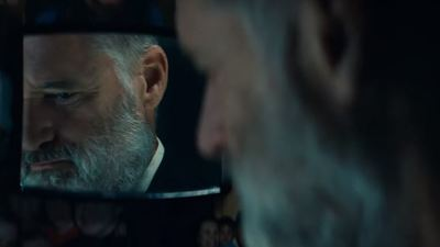 Did the new Independence Day: Resurgence trailer show off too much?
