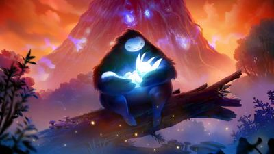 Ori and the Blind Forest: Definitive Edition is coming to retail