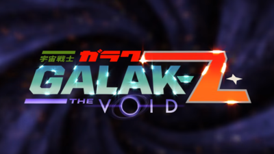 Review: Galak-Z Enter the Void