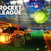 Rocket League Xbox One and PC crossplay starts today