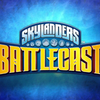 Skylanders Battlecast launches worldwide / nerdreactor.com