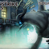 Heavenstrike Rivals released for PC