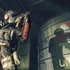 Umbrella Corps gets a brand new trailer showcasing a ton of gunplay in 60 fps