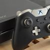 Rumor: The Xbox One mini is real; Multiple new Xbox devices coming and Xbox interface headed to PC