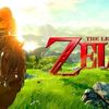 The Legend of Zelda for Wii U/NX to be playable next month in New York