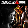 Naughty Dog working on new third-person action title