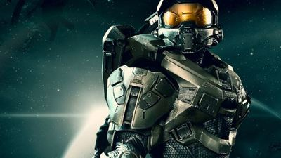 Rumor: Future Xbox games, including Halo series, to release on Xbox and PC