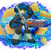 Want a first look on Mighty No. 9?