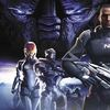 Mass Effect trilogy added to EA Origin