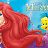 Disney is considering a live-action film of The Little Mermaid