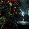 Sci-Fi Action RPG, The Surge gets new screenshots showcasing beefy Mechs and Exo Suits