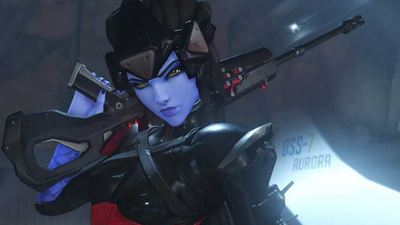 Review roundup: Overwatch is best game?
