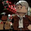 Here are details on LEGO Star Wars: The Force Awakens' Season Pass