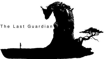 New Last Guardian details revealed, 2016 release confirmed
