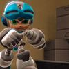 Latest Mighty No 9 trailer dubbed as horrible by dev