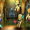 Odin Sphere: Leifthrasir PS4 Demo Out Now