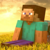 Mojang reveals Minecraft minigames will launch on Xbox, PlayStation & Wii U / photo credit: Minecraft Game Collections