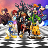 Rumor: Kingdom Hearts 3 trailer to be featured at E3 2016