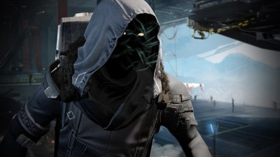 Destiny: Xur, Agent of the Nine, Tower location and Exotic gear (5/27/16)