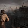 The Order: 1886 developer will be revealing a new game next week