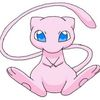 Pokemon trainers are getting a second chance at Mew