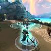Popular Action MOBA, Smite releasing on PS4 next week