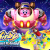 Review: Kirby: Planet Robobot combines angry American Kirby and Japanese anime; Awesomeness ensues