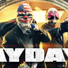Payday 3 announced as Starbreeze reacquires rights to the game