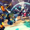 Battleborn, GTA V, and NBA 2K16 highlight this week's Deals with Gold for Xbox One, Xbox 360