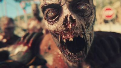 Dead Island 2 has disappeared from Steam