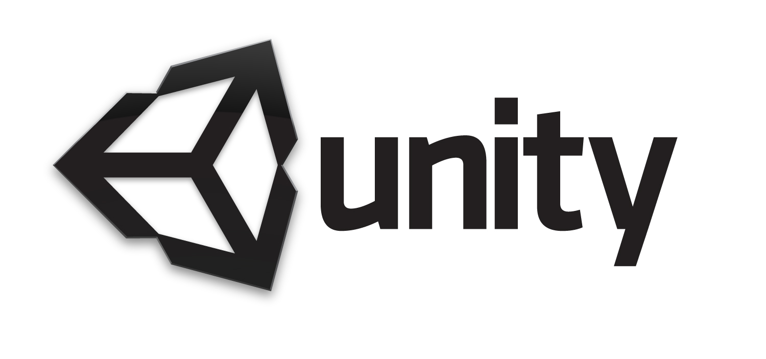 Unity engine now available in tiered subscriptions with added networking features