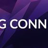 GOG Connect lets you add games from your Steam Library to GOG for Free