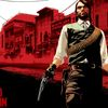 Coding on the Rockstar website may have revealed two Red Dead Redemption games