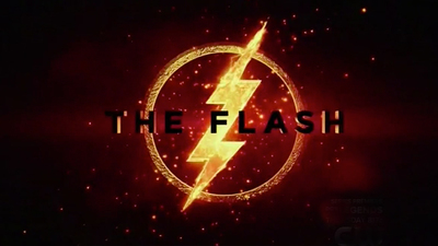 The Flash finds its new director in Rick Famuyiwa