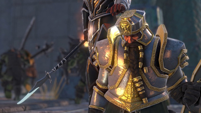 The Dwarves gets new gameplay trailer, slight launch delay