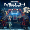 Just Cause 3 Mech Assault DLC launch trailer released