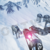 The Unreal Engine 4 fan resurrection of Star Wars Battlefront 3 has been approved by Steam
