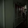 Spiritual successor of Silent Hills, Allison Road, reportedly cancelled
